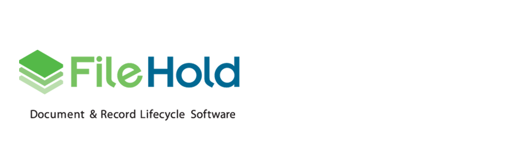 filehold software