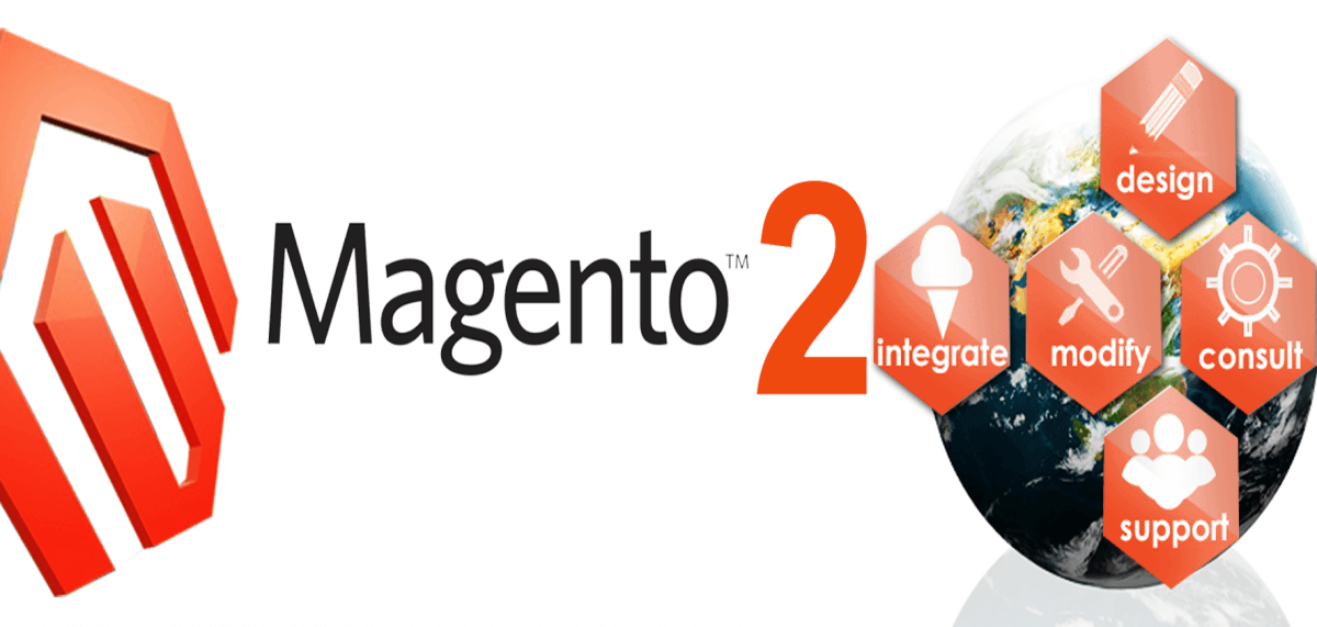magento-services.html